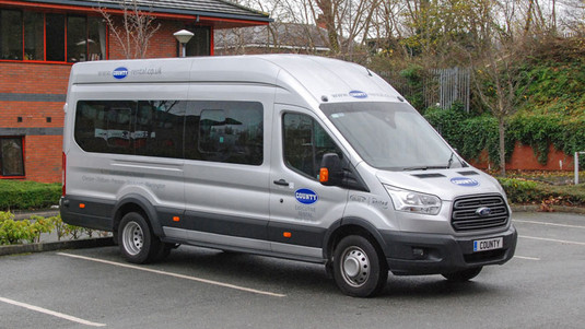 4629c6484c333d 5 Seater (Plus) and Minibus Rental