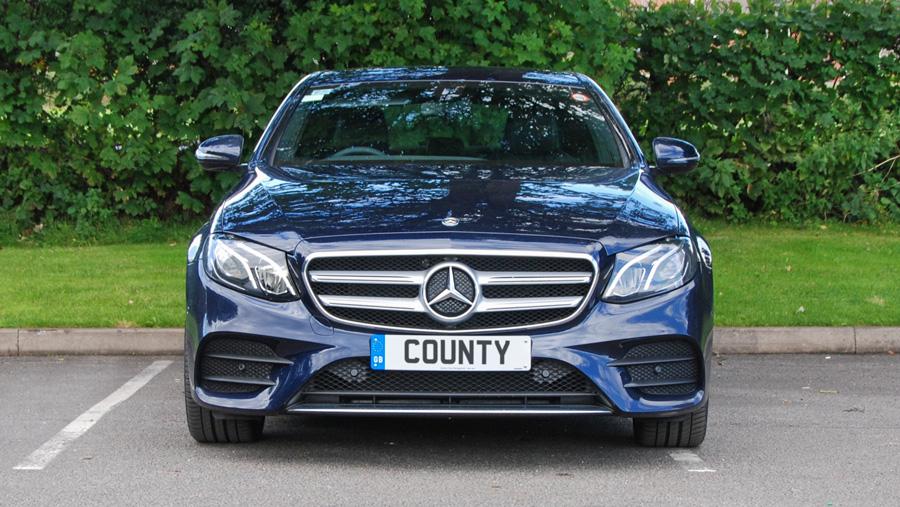 Best Long Term Car Rental Co