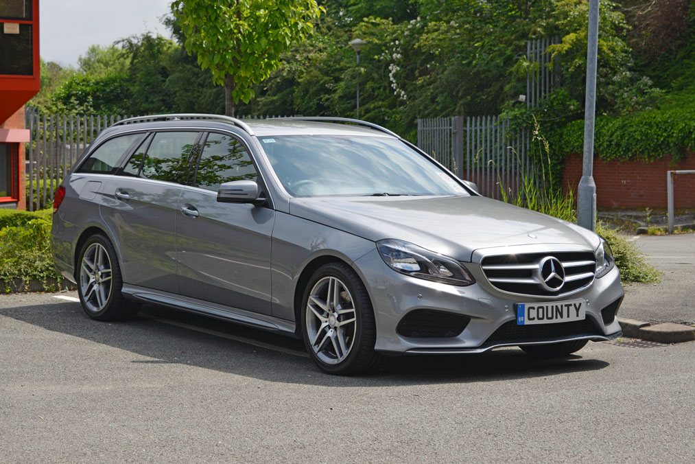 Jantes mercedes amg vand jante mercedes ml amg the world for Mercedes benz rental pittsburgh