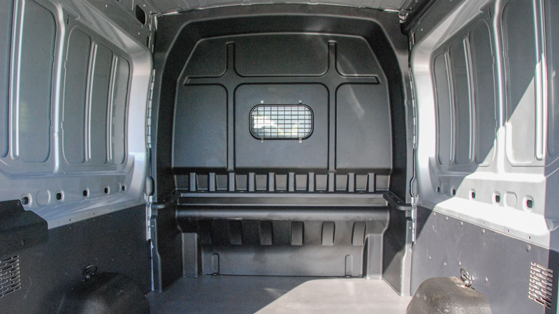 space crew transit vehicle - photo #47