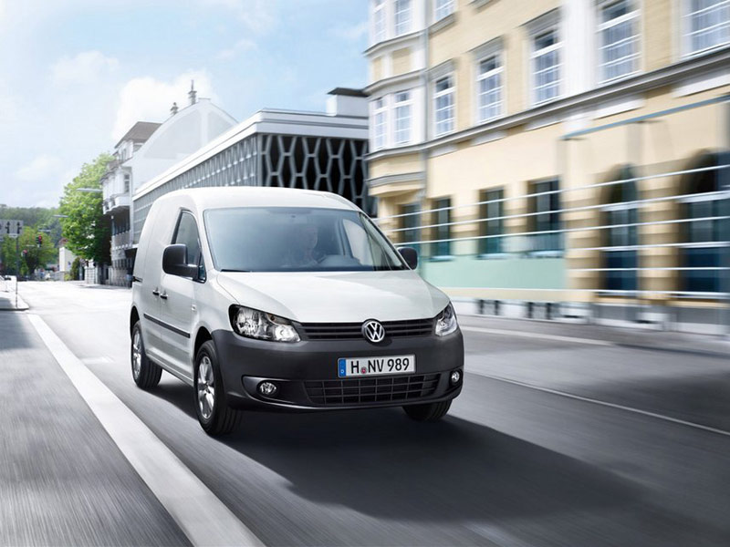 Budget Car Van Hire Chester Chester